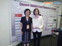 cs/past-gallery/803/title-copd-2016-ping-yang-shoude-jin-group-brisbane-australia-conferenceseries-llc-1470638355.jpg
