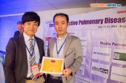 cs/past-gallery/803/title-copd-2016-tsukasa-tsuyoshi-group-brisbane-australia-conferenceseries-llc-1470638354.jpg