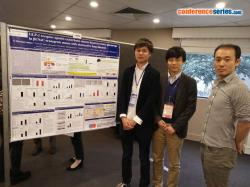 cs/past-gallery/803/title-copd-2016-tsukasa-tsuyoshi-hirofumi-group-brisbane-australia-conferenceseries-llc-1470638354.jpg