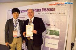 cs/past-gallery/803/title-copd-2016-tsuyoshi-shuto-roger-engel-group-brisbane-australia-conferenceseries-llc-1470638354.jpg