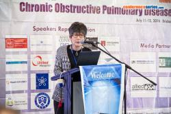 cs/past-gallery/803/title-esther-barreiro-research-institute-of-hospital-del-mar-australia-copd-2016-conferenceseries-llc-1470638354.jpg