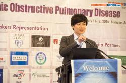 cs/past-gallery/803/title-tsuyoshi-shuto-kumamoto-university-australia-copd-2016-conferenceseries-llc-1470638359.jpg