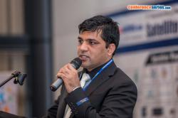 cs/past-gallery/808/balwant-rai-kepler-space-institute-usa-satellite-2016-berlin-germany-conferenceseries-llc-1469784965.jpg