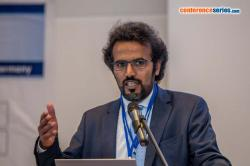 cs/past-gallery/808/capt-abdullahal-zahrani-alzahrani-space-innovation-poland-satellite-2016-berlin-germany-conferenceseries-llc-1469784964.jpg