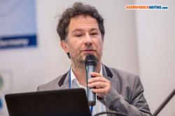 Title #cs/past-gallery/808/massimo-materassi-institute-for-complex-systems-of-the-national-research-council-italy-satellite-2016-berlin-germany-conferenceseries-llc-1469784968
