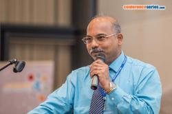 cs/past-gallery/808/sunil-c-joshi-nanyang-technological-university-singapore-satellite-2016-berlin-germany-conferenceseries-llc-1469784971.jpg