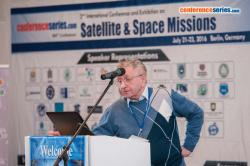 cs/past-gallery/808/valentine-a-yankovsky-st-petersburg-state-university-russia-satellite-2016-berlin-germany-conferenceseries-llc-1469784971.jpg