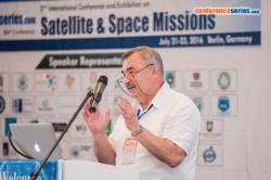 cs/past-gallery/808/victor-v-ionov-st-petersburg-state-university-russia-satellite-2016-berlin-germany-conferenceseries-llc-1469784971.jpg