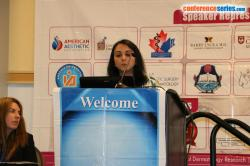 cs/past-gallery/809/arpi-avetisyan-nairian-cjsc-armenia-dermatology-2016-conferenceseries-1463561044.jpg