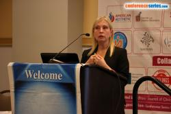 cs/past-gallery/809/bozena-michniak-kohn-the-rutergers-university-usa-dermatology-2016-conferenceseries-1463561063.jpg