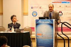 cs/past-gallery/809/farrokh-khosravi-texas-institute-of-dermatology-usa-dermatology-2016-conferenceseries-1463561186.jpg