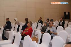 cs/past-gallery/813/10th-international-conference-on-clinical-and-experimental-ophthalmology-nov-21-23-2016-dubai-uae-conferenceseries-1482928554.jpg