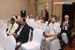cs/past-gallery/813/10th-international-conference-on-clinical-and-experimental-ophthalmology-nov-21-23-2016-dubai-uae-conferenceseries-llc1-1482928554.jpg