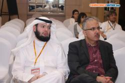 cs/past-gallery/813/10th-international-conference-on-clinical-and-experimental-ophthalmology-nov-21-23-2016-dubai-uae-conferenceseries-llc4-1482928557.jpg