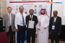 Title #cs/past-gallery/813/10th-international-conference-on-clinical-and-experimental-ophthalmology-november-21-23-2016-dubai-uae-conferenceseries-1482928555