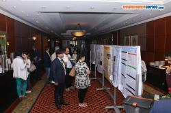 Title #cs/past-gallery/813/10th-international-conference-on-clinical-and-experimental-ophthalmology-poster-nov-21-23-2016-dubai-uae-conferenceseries-llc-1482928556
