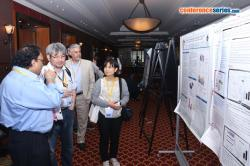 Title #cs/past-gallery/813/10th-international-conference-on-clinical-and-experimental-ophthalmology-posters-nov-21-23-2016-dubai-uae-conferenceseries-llc-1482928555