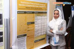 Title #cs/past-gallery/813/abrar-alhawsawi-king-abdulaziz-university-hospital-ksa-ophthalmology-2016-nov-21-23-2016-dubai-uae-conferenceseries-llc-1482928556