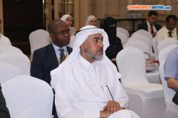 Title #cs/past-gallery/813/ahmed-a-al-dawood-saudi-arabia-ophthalmology-2016-nov-21-23-2016-dubai-uae-conferenceseries-llc-1482928559
