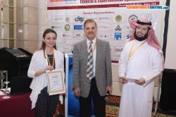 Title #cs/past-gallery/813/alexandra-vydrina-mntk-eye-microsurgery-russia-ophthalmology-2016-nov-21-23-2016-dubai-uae-conferenceseries-llc-1482928558