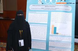 Title #cs/past-gallery/813/amjaad-alharbi-qassim-university-ksa-ophthalmology-2016-nov-21-23-2016-dubai-uae-conferenceseries-llc-1482928557