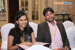 Title #cs/past-gallery/813/ankita-gupta-and-aman-khanna-khanna-eye-centre-india-ophthalmology-2016-dubai-uae-conferenceseries-llc-1482928557