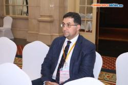 Title #cs/past-gallery/813/ashraf-armia-alwatany-eye-hospital-egypt-10th-international-conference-on-clinical-and-experimental-ophthalmology-nov-21-23-2016-dubai-uae-conferenceseries-llc-1482928559