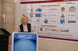 cs/past-gallery/813/christiane-i-falkner-radler-rudolf-foundation-hospital-austria-ophthalmology-2016-nov-21-23-2016-dubai-uae-conferenceseries-llc-1482928560.jpg