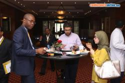 Title #cs/past-gallery/813/coffee-break-ophthalmology-2016-nov-21-23-2016-dubai-uae-conferenceseries-llc-1482928560