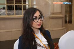 Title #cs/past-gallery/813/daniyah-alfitni-ibn-sina-national-college-for-medical-studies-saudi-arabia-ophthalmology-2016-nov-21-23-2016-dubai-uae-conferenceseries-llc-1482928562