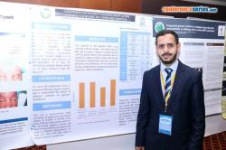 Title #cs/past-gallery/813/faisal-sager-alanazy-imam-muhammad-ibn-saud-islamic-university-ksa-ophthalmology-2016-nov-21-23-2016-dubai-uae-conferenceseries-llc-1482928562