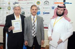 cs/past-gallery/813/felicitation-1-10th-international-conference-on-clinical-and-experimental-ophthalmology-nov-21-23-2016-dubai-uae-conferenceseries-llc-1482928563.jpg