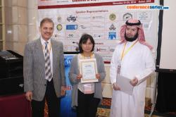 Title #cs/past-gallery/813/felicitation-eriko-sugano-10th-international-conference-on-clinical-and-experimental-ophthalmology-nov-21-23-2016-dubai-uae-conferenceseries-llc-1482928567
