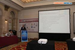 Title #cs/past-gallery/813/felipe-soria-mexico-10th-international-conference-on-clinical-and-experimental-ophthalmology-nov-21-23-2016-dubai-uae-conferenceseries-llc-1482928563