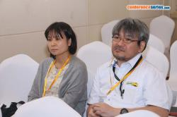 Title #cs/past-gallery/813/hiroshi-tomita-and-eriko-sugano-iwate-university-japan-ophthalmology-2016-nov-21-23-2016-dubai-uae-conferenceseries-llc-1482928566