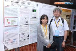 Title #cs/past-gallery/813/hiroshi-tomita-iwate-university-japan-ophthalmology-2016-nov-21-23-2016-dubai-uae-conferenceseries-llc-1482928563