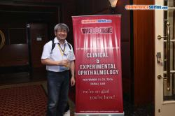 Title #cs/past-gallery/813/hiroshi-tomita-japan-10th-international-conference-on-clinical-and-experimental-ophthalmology-nov-21-23-2016-dubai-uae-conferenceseries-llc-1482928564