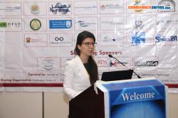 cs/past-gallery/813/irina-mocanu-cmi-dr-mocanu-irina-romania-ophthalmology-2016-nov-21-23-2016-dubai-uae-conferenceseries-llc-1482928564.jpg