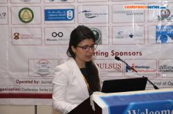 Title #cs/past-gallery/813/irina-mocanu-cmi-dr-mocanu-irina-romania-ophthalmology-2016-nov-21-23-2016-dubai-uae-conferenceseries-llc-1482928565