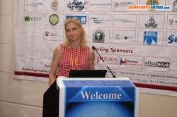 Title #cs/past-gallery/813/kristina-mikek-morela-okulisti-center-for-eye-refractive-surgery-slovenia-ophthalmology-2016-nov-21-23-2016-dubai-uae-conferenceseries-llc-1482928578