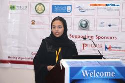 Title #cs/past-gallery/813/lujain-alkhalifa-al-faisal-university-ksa-ophthalmology-2016-nov-21-23-2016-dubai-uae-conferenceseries-llc-1482928566