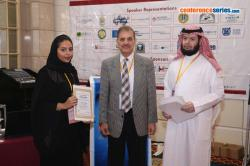 Title #cs/past-gallery/813/lujain-alkhalifa-al-faisal-university-ksa-ophthalmology-2016-nov-21-23-2016-dubai-uae-conferenceseries-llc-1482928569