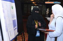 Title #cs/past-gallery/813/manar-aljebreen-king-saud-university-ksa-ophthalmology-2016-nov-21-23-2016-dubai-uae-conferenceseries-llc-1482928567