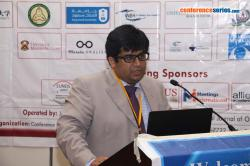 Title #cs/past-gallery/813/mustafa-kamal-junejo-1-isra-postgraduate-institute-of-ophthalmology-pakistan-ophthalmology-2016-nov-21-23-2016-dubai-uae-conferenceseries-llc-1482928573