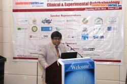 Title #cs/past-gallery/813/mustafa-kamal-junejo-isra-postgraduate-institute-of-ophthalmology-pakistan-ophthalmology-2016-nov-21-23-2016-dubai-uae-conferenceseries-llc-1482928568
