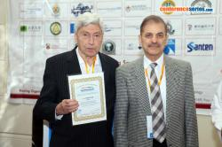 Title #cs/past-gallery/813/nadim-sradj-and-najeeb-haykal-10th-international-conference-on-clinical-and-experimental-ophthalmology-nov-21-23-2016-dubai-uae-conferenceseries-llc-1482928568
