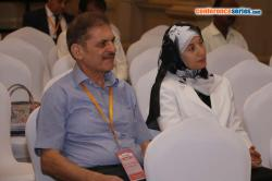 Title #cs/past-gallery/813/najeeb-ghalib-haykal-gwynedd-hospital-uk-10th-international-conference-on-clinical-and-experimental-ophthalmology-nov-21-23-2016-dubai-uae-conferenceseries-1482928570