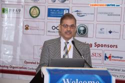 Title #cs/past-gallery/813/najeeb-ghalib-haykal-gwynedd-hospital-uk-10th-international-conference-on-clinical-and-experimental-ophthalmology-nov-21-23-2016-dubai-uae-conferenceseries-llc-1482928570