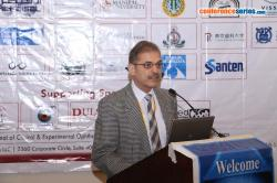 Title #cs/past-gallery/813/najeeb-ghalib-haykal-gwynedd-hospital-uk-10th-international-conference-on-clinical-and-experimental-ophthalmology-nov-21-23-2016-dubai-uae-conferenceseries-llc-1482928571