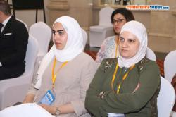 cs/past-gallery/813/najla-alsalem-kuwait-ophthalmology-2016-nov-21-23-2016-dubai-uae-conferenceseries-llc-1482928570.jpg
